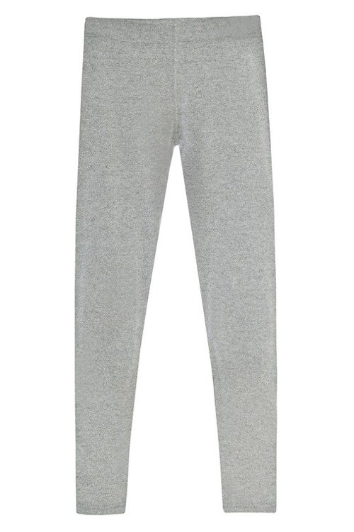 LEGGINSY TOGO LIGHT GRAY